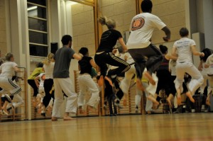 capoeira-meeting-copenhagen-2010-0305